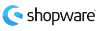 Logo logo_shopware