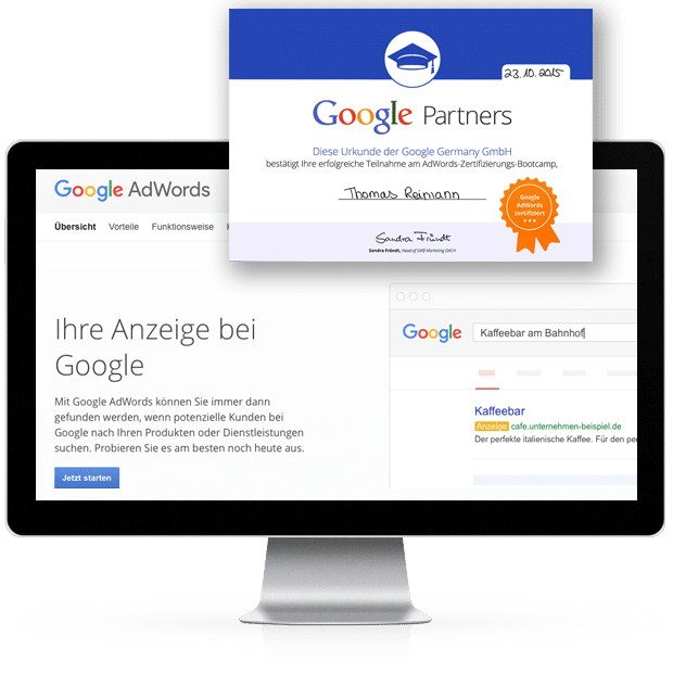 monitor_adwords