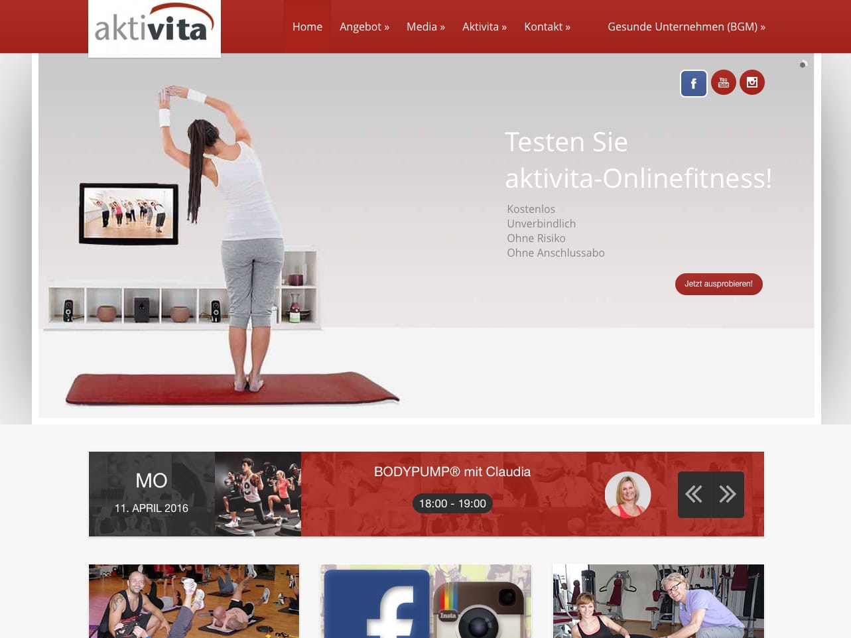 Screen aktivita.com