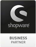 Shopware Business-Partner