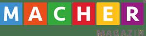 MACHERMAGAZIN-Logo