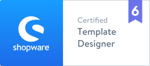 shopware6-certified-template-designer