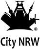 """eingetragene Marke """"CityNRW"""""""