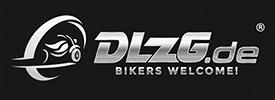 "Eingetragene Marke ""DLZG"""