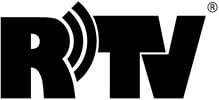 "Eingetragene Marke ""RTV"""