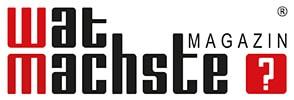 """eingetragene Marke """"WatMachste"""""""
