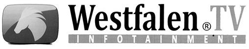 "eingetragene Marke ""WestfalenTV"""